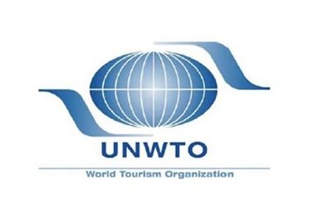 قشم عضو سازمان جهانی گردشگری ملل متحد شد