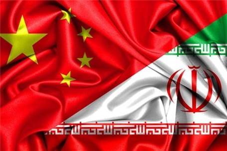 مقررات لغو ویزای ایران با چین اعلام شد