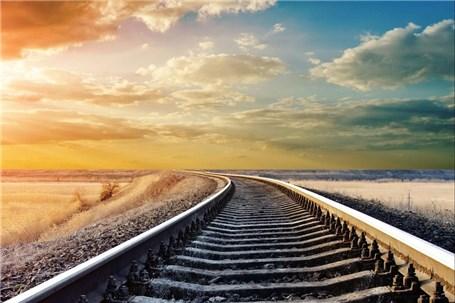 بازگشت قطار اصفهان - تهران به ریل اجرا