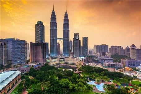 تور مالزی چقدر هزینه دارد؟