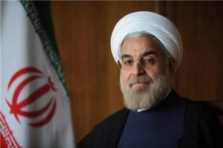 رئیسجمهور قانون تشکیل وزارت میراث فرهنگی، گردشگری و صنایع دستی را ابلاغ کرد