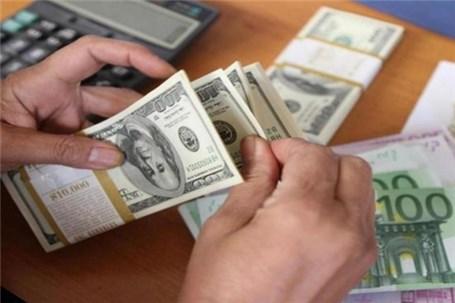 شرایط جدید فروش دلار به مسافران