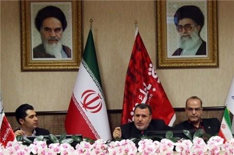 خودپرداز ارزی و توریست کارت در تبریز راه اندازی می شود