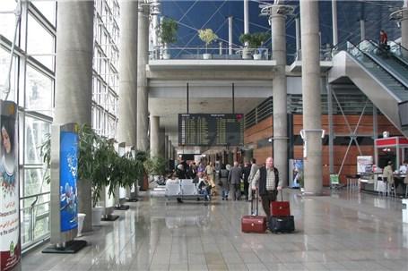مسافران، رفتار غیرمحترمانه گمرک در فرودگاه امام را اطلاع دهند