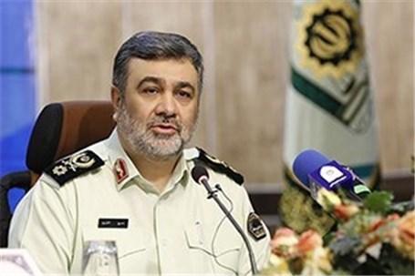 رضایتمندی و احساس امنیت گردشگران خارجی از سفر به ایران