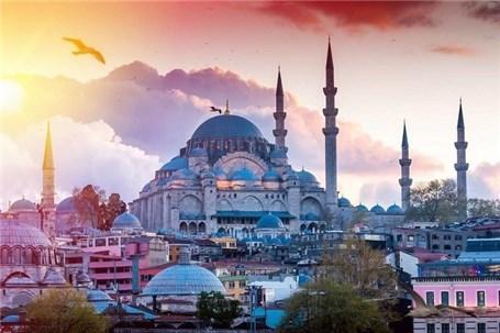 با استانبول و بهترین زمان سفر به این شهر آشنا شوید