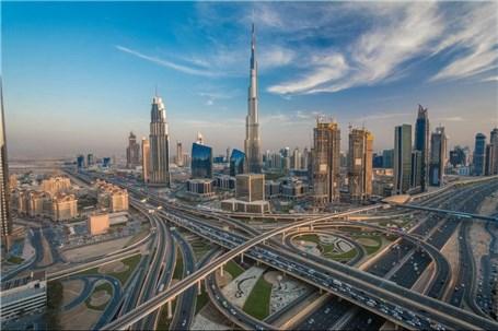 ارزانترین و گرانترین شهرهای توریستی