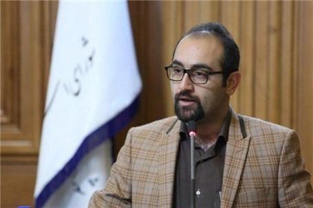 هشدار عضو شورای شهر درباره وضعیت نامناسب اماکن تاریخی پایتخت