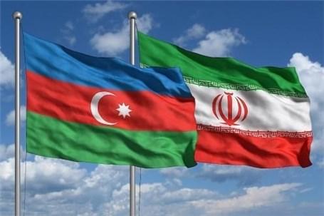 ایران مقصد اصلی سفرهای خارجی شهروندان جمهوری آذربایجان