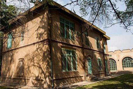 مجوز بازسازی و مرمت خانه دکتر مصدق صادر شد
