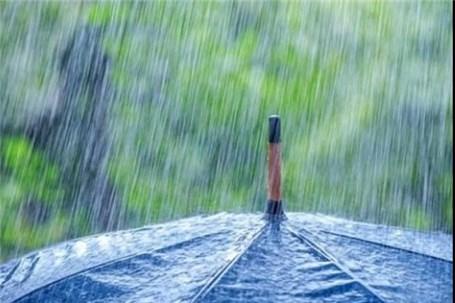 هشدار جدی هواشناسی درباره کاهش دما