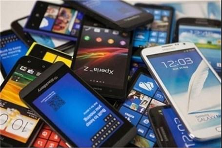 هشدار نسبت به واردات چمدانی موبایل با سوءاستفاده قاچاقچیان از سفرهای اربعین