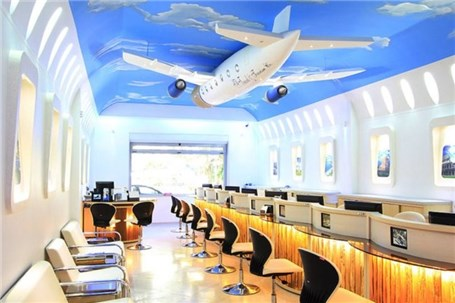 ممنوعیت همکاری دفاتر مسافرتی با اشخاص حقیقی و حقوقی فاقد مجوز در خصوص گارانتی هتل و اجرای تورها