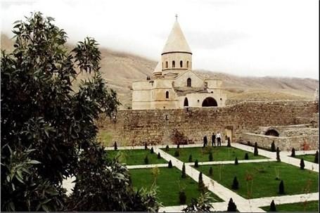هفته فرهنگی آذربایجان غربی آبان ماه سال جاری در ترکیه برگزار میشود