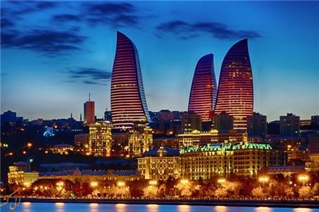 سفر به باکو چقدر هزینه دارد؟