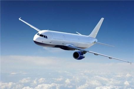 پروازهای مشهد تا اطلاع ثانوی تعطیل شد