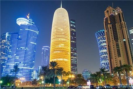 قطر مسافران ۱۴ کشور را نمی پذیرد