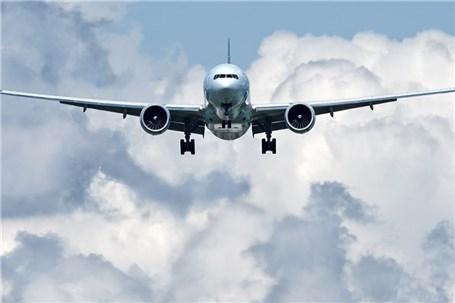 کاهش ۹۹ درصدی پروازهای خارجی فرودگاه بینالمللی کیش