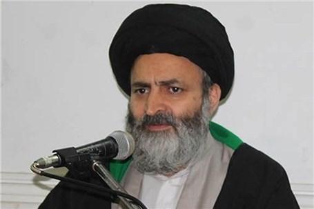زائرین اربعین از پرداخت هزینه ویزای عراق معاف شوند