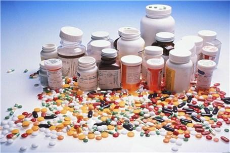 میزان مجاز اقلام دارویی همراه مسافر جهت خروج از کشور اعلام شد
