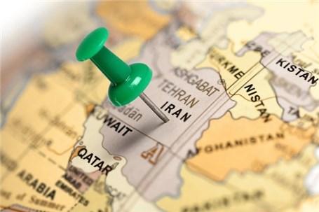 میهمان شو جایگزین airbnb در شرایط تحریم های اقتصادی ایران شد