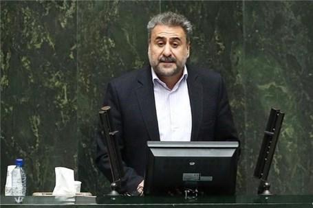 اطمینان فلاحتپیشه به اتباع خارجی برای سرمایهگذاری در ایران