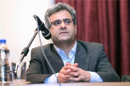 توقف فعالیت نمایندگیهای اطلاعرسانی گردشگری ایران در خارج از کشور
