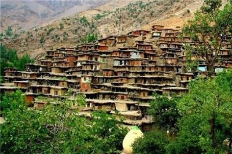 ۷۰ درصد از دفاتر خدمات گردشگری کرمانشاه تعطیل شدند