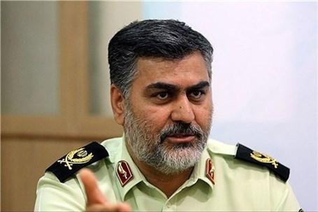 چگونگی تردد مشمولان غایب ایرانی مقیم خارج از کشور+ جزئیات