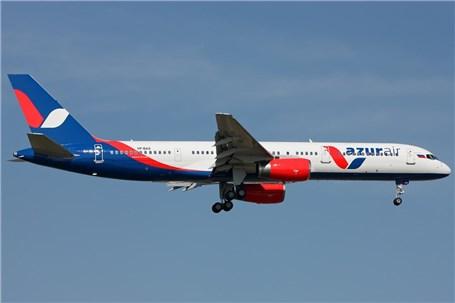 روسیه برخی محدودیتهای پروازهای بینالمللی را لغو میکند