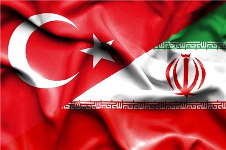 ترکیه رفت و آمد مسافر از مرز ایران را محدود کرده است؟
