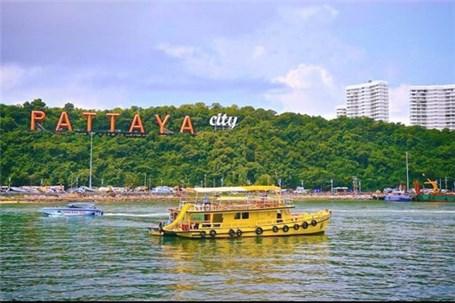 برای سفر به پاتایا تایلند چقدر باید هزینه کرد؟