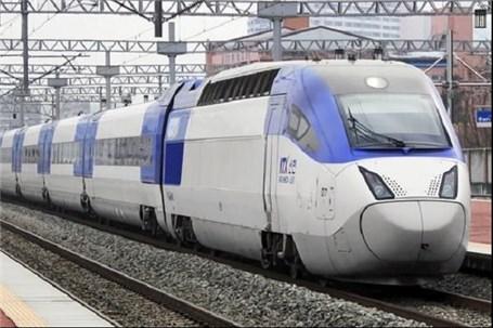 قطار سریعالسیر تهران-اصفهان همچنان در کیلومتر صفر