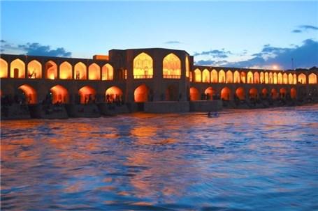 مهمترین رودهای ایران کدامند؟
