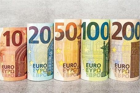 قیمت ارز مسافرتی در شعب منتخب بانکی