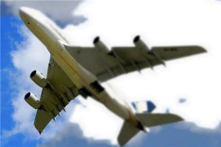 افزایش تردد پروازهای تهران – استانبول از سوی ایرلاینهای ایرانی