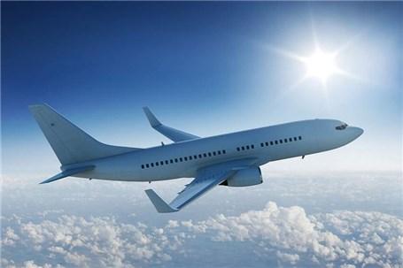 اجاره و خرید هواپیمای جدید برای هما