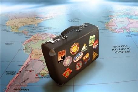 کرونا ۲۰۰ میلیارد دلار به گردشگری جهان ضرر زد