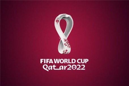 جزئیاتی از آمادگی جزیره کیش برای جام جهانی قطر