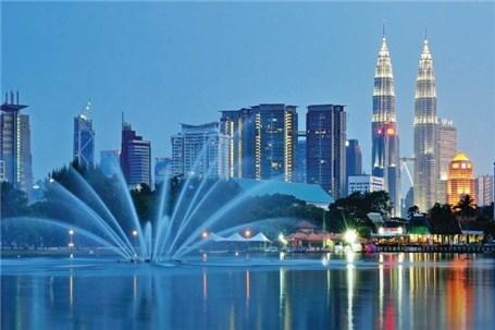 سفر به مالزی چند تمام میشود؟