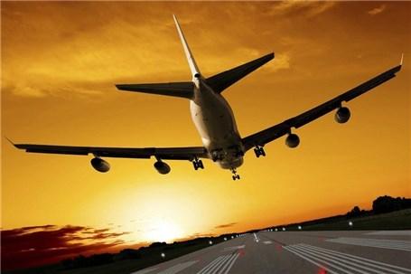 افزایش پروازهای مستقیم فرودگاه امام خمینی به کشورهای خارجی