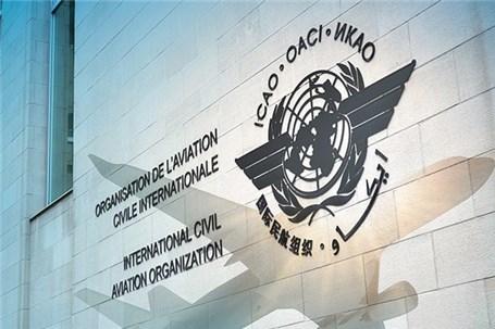 هیچ نهاد بینالمللی به هواپیمای اوکراین هشدار نداد که پرواز نکند