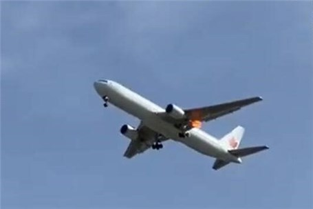 الزام ایرلاینها برای برخورد با گرانفروشی بلیت هواپیما