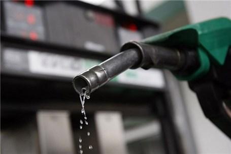 زمان شش ماهه برای سهمیه بنزین تمدید می شود؟