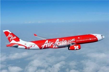 نقدینگی خطوط هوایی مالزی به علت بحران کرونا به اتمام رسید