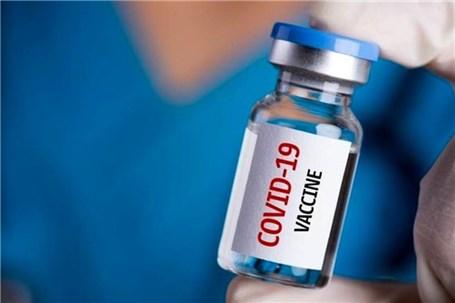 آخرین وضعیت واردات واکسن و ادامه تعلیق پرواز انگلیس