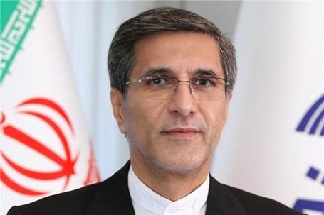 ایران ایر ۲۰ هزار میلیارد تومان زیان انباشته دارد